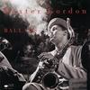 Couverture de l'album Ballads