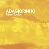 Cover of the album Adagiorinho