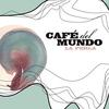 Cover of the album La Perla
