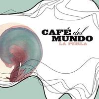 Cover of the track La Perla