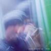 Couverture de l'album Eyes Closed EP