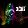 Cover of the album Vibrations Créoles