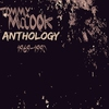 Cover of the album Tommy McCook Anthology