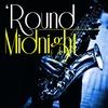 Cover of the album 'Round Midnight