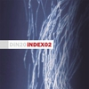 Cover of the album iNDEX02
