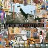 Cover of the album Secret Story