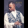 Cover of the album Kirk Franklin and the Family (Live)