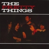 Cover of the album The Pretty Things