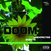 Cover of the album Unexpected Guests (DOOM Presents)