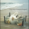 Cover of the album The Alan Parsons Project: The Definitive Collection