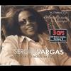 Cover of the album Sergio Vargas- un Cantante, 3 Facetas, un Gran Artista