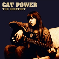 Cover of the track The Greatest