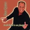 Cover of the album In de Hemel Is Een Feestje - Single