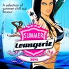Cover of the album Summer Lougerine: A Selection of Summer Chill Out Flavour