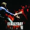 Couverture de l'album Johnny Hallyday : Olympia 2000 (Live)