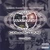 Couverture de l'album Wu-Tang Collective