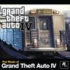 Couverture de l'album The Music of Grand Theft Auto IV
