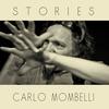 Couverture de l'album Stories