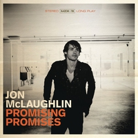Cover of the track Promising Promises