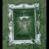 Cover of the album Chronik