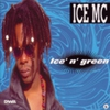 Couverture de l'album Ice 'n' Green