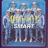 Couverture de l'album Smart