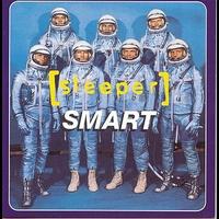 Couverture du titre Smart