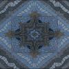 Cover of the album Lunes