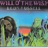 Couverture de l'album Will o' the Wisp