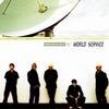 Cover of the album World Service