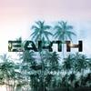 Couverture de l'album Earth, Vol. 4