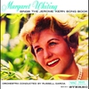 Cover of the album Margaret Whiting Sings the Jerome Kern Songbook, Vols. 1 & 2