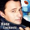 Couverture de l'album Rade Lackovic (Serbian Music)