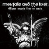 Couverture de l'album Where Angels Fear to Tread (Remastered)