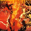 Cover of the album Bacchanal