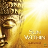 Cover of the album Sun Within