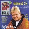 Cover of the album Sera Gott Úrval