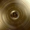 Couverture de l'album Second Chance (Remixes) - EP