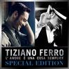 Couverture de l'album L'amore è una cosa semplice (special edition)