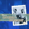 Cover of the album The Best Of Ella Fitzgerald & Louis Armstrong