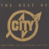 Cover of the album Best of City