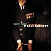 Cover of the album Twenty Twenty: The Essential T-Bone Burnett