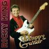 Couverture de l'album Happy Guitar
