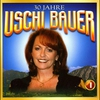 Cover of the album 30 Jahre - Uschi Bauer, Vol. 1