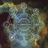 Cover of the album Filaments
