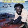 Couverture de l'album All in the Same Boat