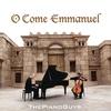 Cover of the album O Come, O Come, Emmanuel - Single