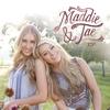 Couverture de l'album Maddie & Tae EP