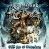 Couverture de l'album Fifth Son of Winterdoom