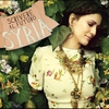 Cover of the album Scrivere al futuro